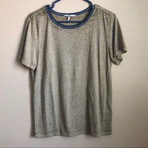 BKE Tshirt